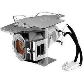 BenQ k projektoru W1400/ W1500