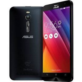ASUS ZenFone 2 ZE551ML 32GB Osmium Black Dual SIM