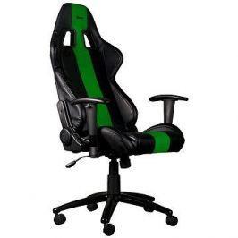 C-TECH PHOBOS černo-zelená