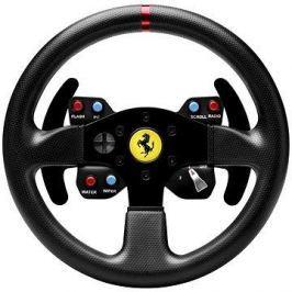 Thrustmaster GTE Ferrari 458 Challenge Edition Wheel Add-on