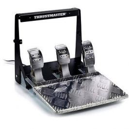 Thrustmaster T3PA-Pro Pedals