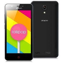 ZOPO ZP350 Black Dual SIM