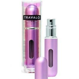 TRAVALO Refill Atomizer Classic HD Pink 5 ml