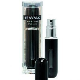 TRAVALO Refill Atomizer Classic HD Black 5 ml