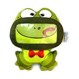 Wise-Pet Mini Frog