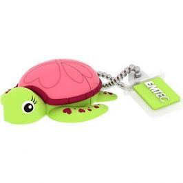 EMTEC Animals Lady Turtle 8GB