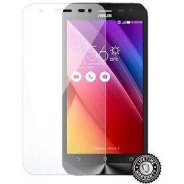 ScreenShield Tempered Glass Asus Zenfone 2 Laser (ZE500KL)