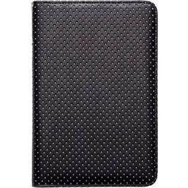 PocketBook DOTS černo-šedé