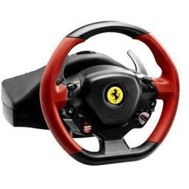 Thrustmaster Ferrari 458 Spider Racing Wheel pro XBOX ONE