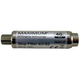 Maximum LTE filtr XO-S2