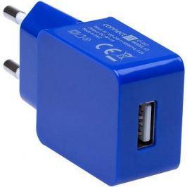 CONNECT IT COLORZ CI-597 modrá