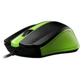 C-TECH WM-01G zelená