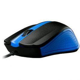C-TECH WM-01B modrá