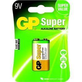 GP Super 6LP3146 ((1604) 1ks v blistru