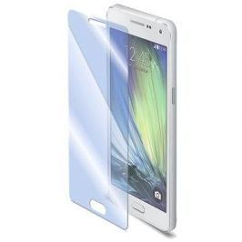 CELLY GLASS pro Samsung Galaxy A5 2016