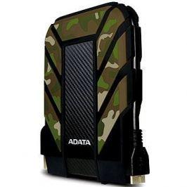 ADATA HD710M HDD 2.5