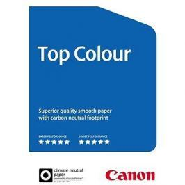 Canon Top Colour A4 200g
