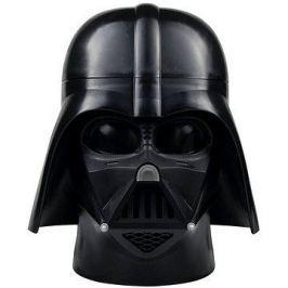 LEGO Star Wars Úložný box - Darth Vader