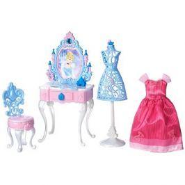 Disney Princess - Popelka