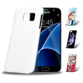 Skinzone vlastní styl Snap pro Samsung Galaxy S7