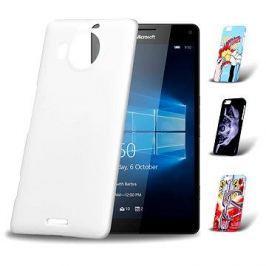 Skinzone vlastní styl Snap pro Microsoft Lumia 950 XL