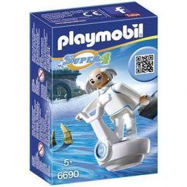 Playmobil 6690 Dr. X