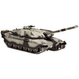 Revell Model Kit 03183 tank – British Main Battle Tank Challenger I