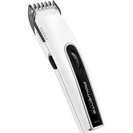 Rowenta New Nomad Hair Trimmer TN1400F0