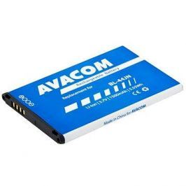 AVACOM pro LG Optimus Black P970 Li-Ion 3.7V 1500mAh
