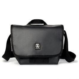 Crumpler Muli 2500 Black tarpaulin/khaki