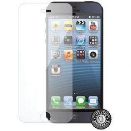 ScreenShield Tempered Glass Apple iPhone 5SE