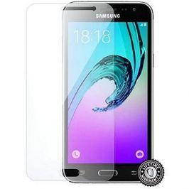 ScreenShield Tempered Glass Samsung J3 J320F (2016)
