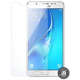 ScreenShield Tempered Glass Samsung J7 J710F