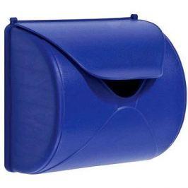 Cubs - Dopisní schránka modrá