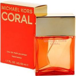 MICHAEL KORS Coral EdP 50 ml