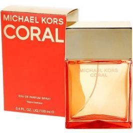 MICHAEL KORS Coral EdP 100 ml