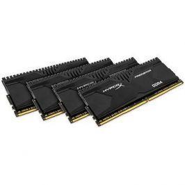 HyperX 32GB KIT DDR4 3000MHz CL15 Predator Series