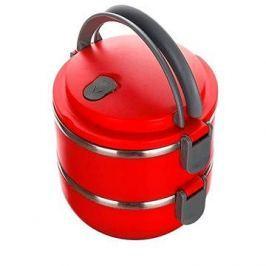 BANQUET Jídlonosič Culinaria Red A11694