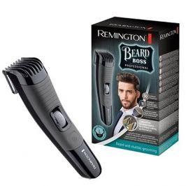 Remington MB4130 E51 Beard Boss Pro