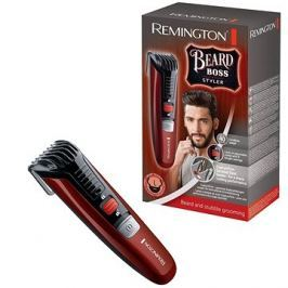 Remington MB4125 E51 Beard Boss Styler