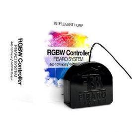 Fibaro pro řízení RGBW LED pásků