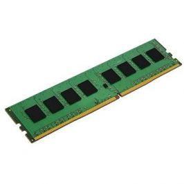 Kingston 4GB DDR4 2400MHz CL17 ECC Unbuffered
