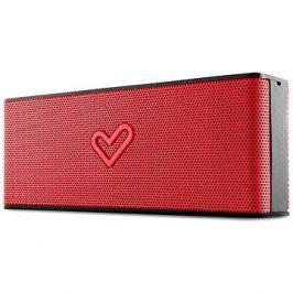 Energy Sistem Music Box B2 Bluetooth Coral