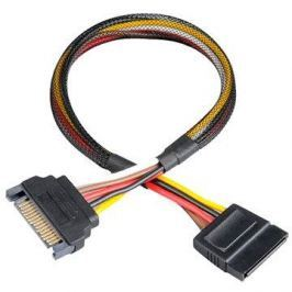 AKASA SATA Power Cable Extension