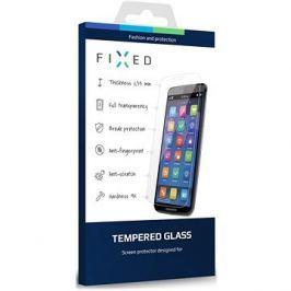 FIXED pro Huawei Y3 II